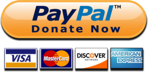 SAFAD PayPal Donate Button